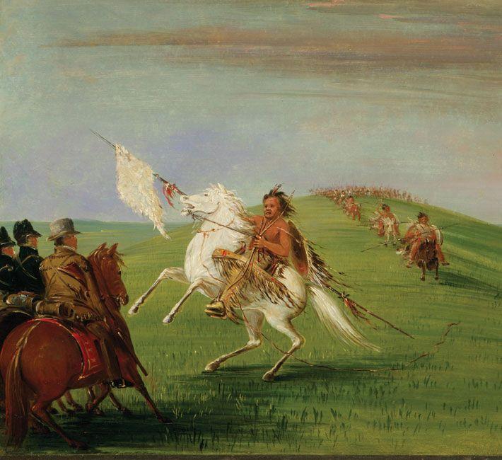 Comanche-Empire-Chief