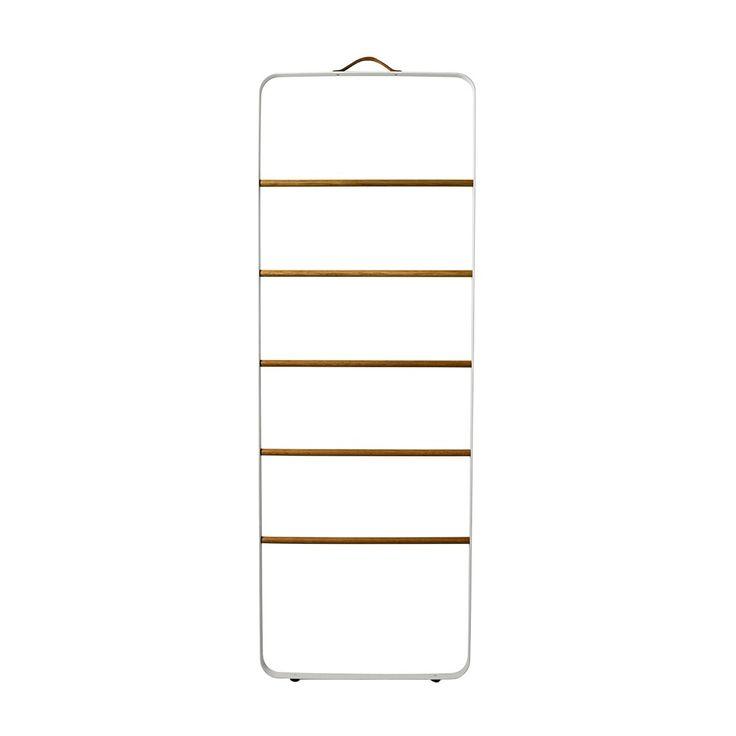 Towel Ladder Handdoekenrek