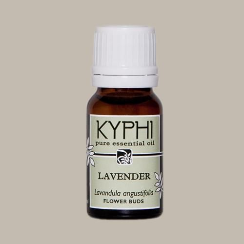 Lavender 100% Essential Oil to assist with itching and inflammation and dealing with stress or other psychological reasons that might be causing the skin to react.  Mix a few drops with an unscented base cream (Tri Nature's Silk Ambrosia Original) and apply several times a day.