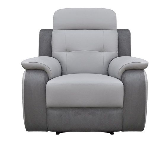 Les 25 meilleures id es de la cat gorie fauteuil relax cuir sur pinterest f - Ikea fauteuil relax electrique ...