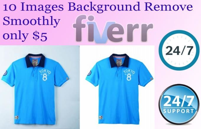 For only $5, I will do Images Background Remove. |  #photoretouchingservicesreviews #photoeditingservicesonline #bestphotoretouchingservices #photoshoppingpicturesforfree