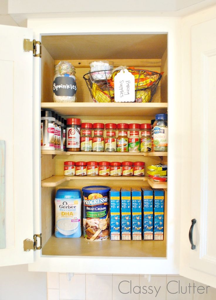 Spicy-Shelf_After.jpg (800×1113)