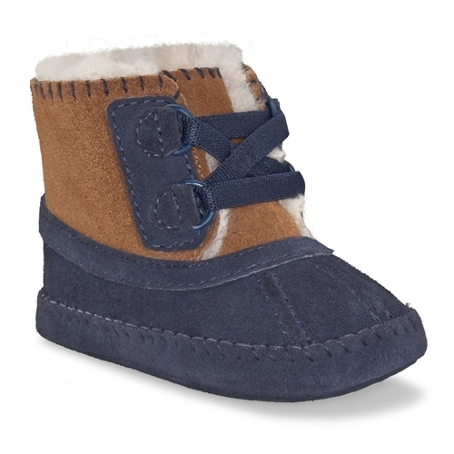 3316757c759 Baby Uggs For Boy - cheap watches mgc-gas.com
