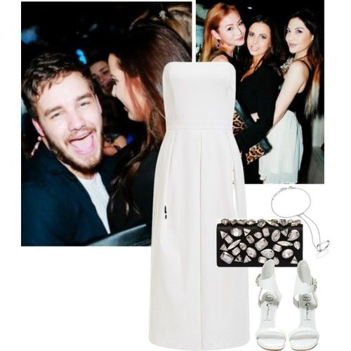 Funky Budha with Sophiam and your Boyfriend - Polyvore