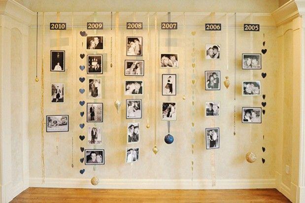25+ Best Ideas About Ribbon Wall On Pinterest