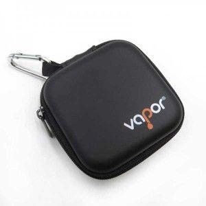 Vapor-Battery-Case-Outer