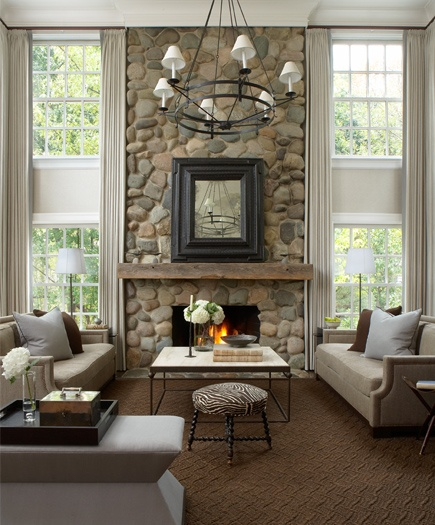 living room mk 22 best fireplace ideas images on fireplace 11573