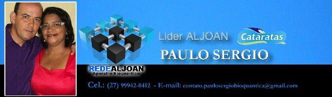 www.paulosaude.com.br