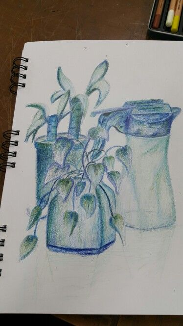 #stillife #pencil #sketch #art