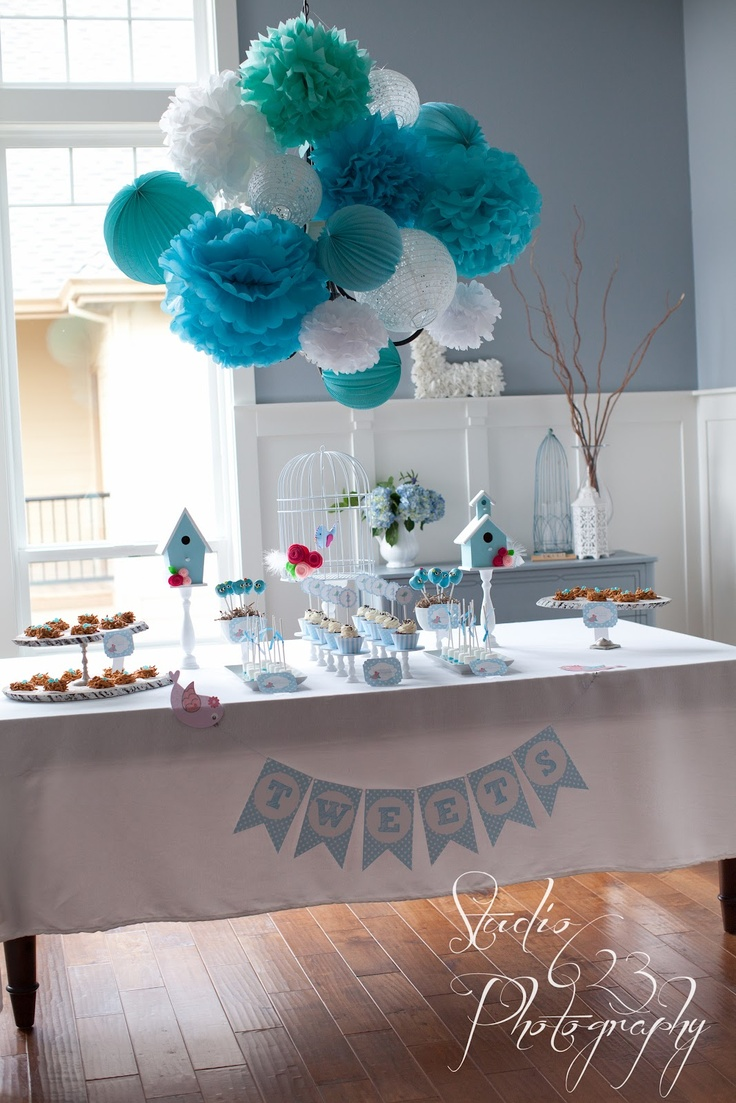 47 best Baby shower ideas images on Pinterest Shower ideas