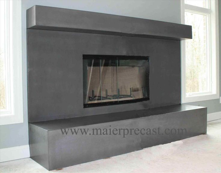 Best 25 Slate Fireplace Ideas On Pinterest Slate