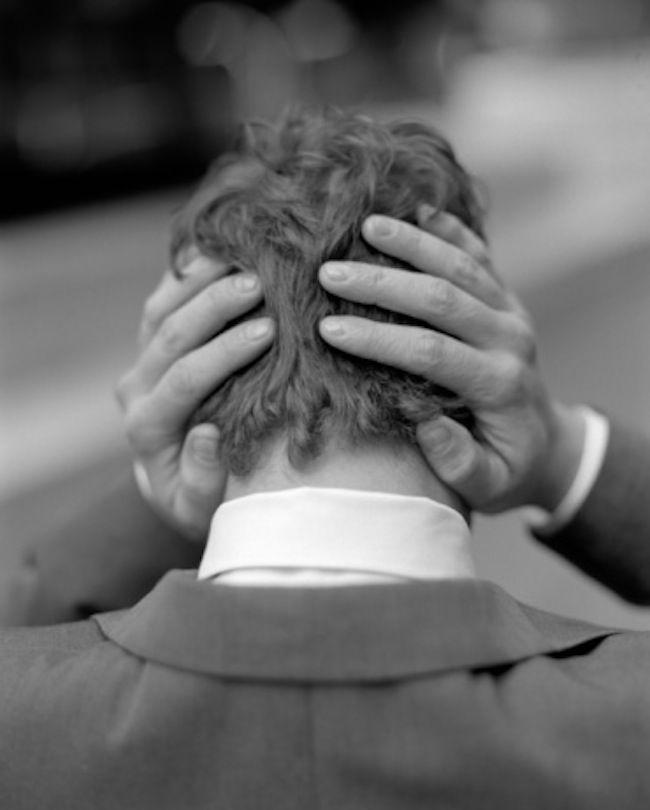 Six étapes productives et pratiques pour sortir de la dépression