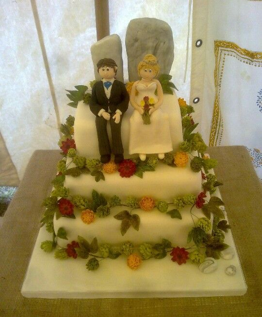 wedding cake carrier 17 best cake board by tracy king images on 22169