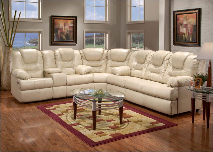 1000 Ideas About Sectional Sleeper Sofa On Pinterest Sleeper Sofas Reclining Sofa And