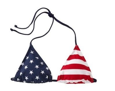 4th of july bikinis old navy