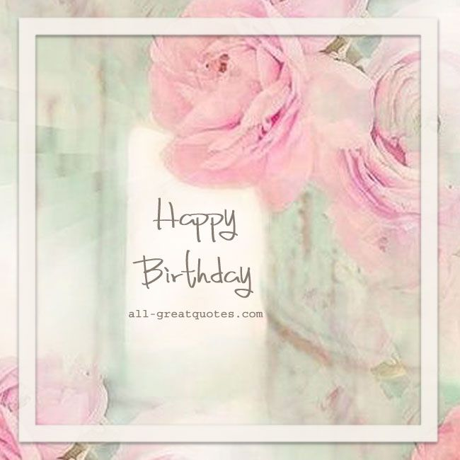 Best 20 Free birthday card ideas on Pinterest Free birthday