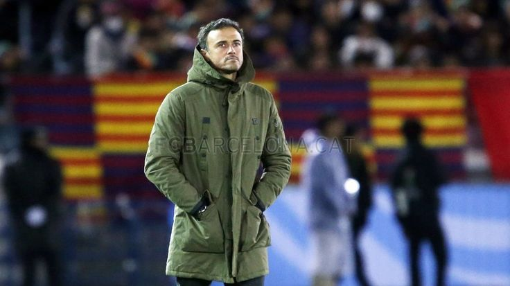 FC Barcelona - Guangzhou Evergrande (3-0) | FC Barcelona
