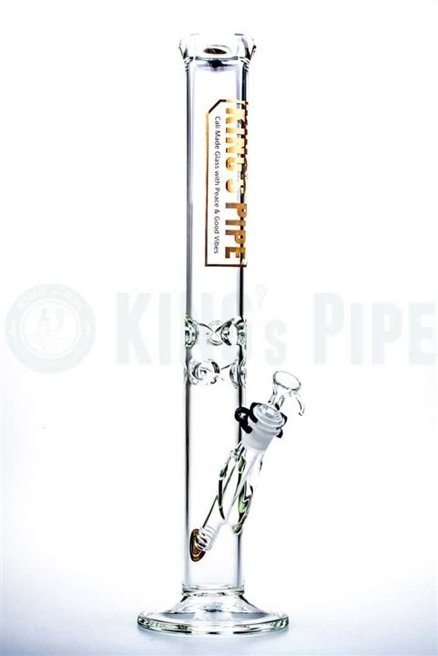 Pin On Water Pipes Dab Rigs From King S Pipe