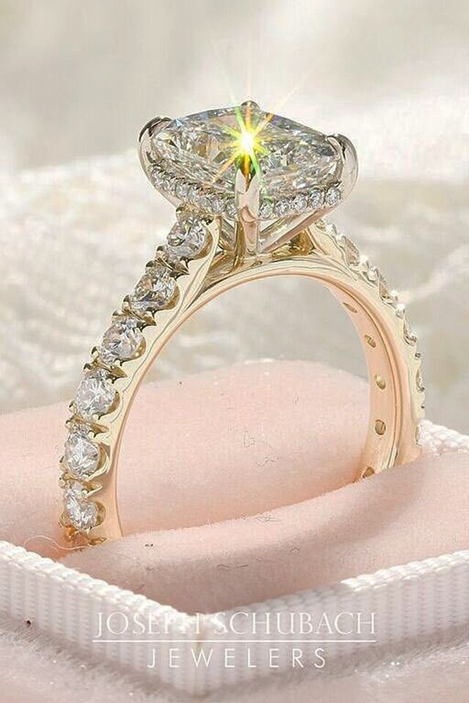 51 Best New Remount Ideas For Ring Images On Pinterest