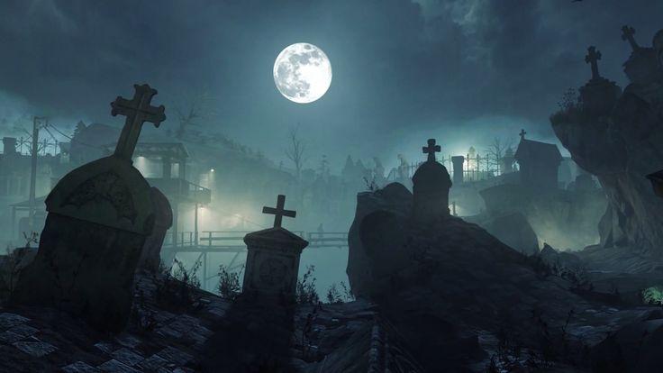 Wolfenstein: The Old Blood Got a Graphic Launch Trailer - http://www.entertainmentbuddha.com/wolfenstein-the-old-blood-got-a-graphic-launch-trailer/