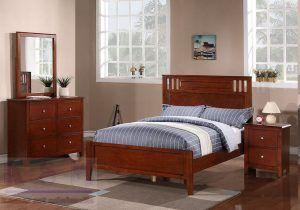 Set Bedroom Twin Kayu Jati adalah Salah satu dari produk kami selanjutnya adalah set kamar minimalis yang di produksi menggunakan kayu jati berkualitas