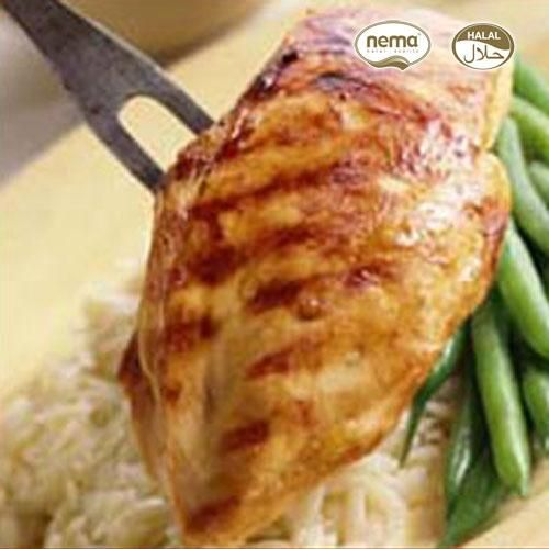 25 best halal catering images on pinterest cooking food 3 pcs all white bonless skinless chicken breast meat individually hand slaughtered zabiha healthy chicken dinnerhealthy dinner recipeschicken forumfinder Gallery