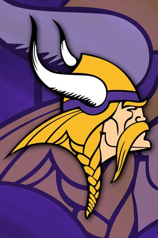 Minnesota Vikings                                                       …