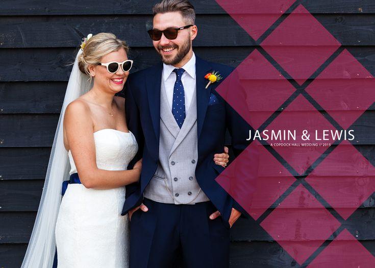 A Beautiful Copdock Hall Barn Wedding in Suffolk // Jasmin & Lewis  http://www.rossdeanphotography.com/blog/copdock-hall-barn-wedding-photographers-suffolk-2015