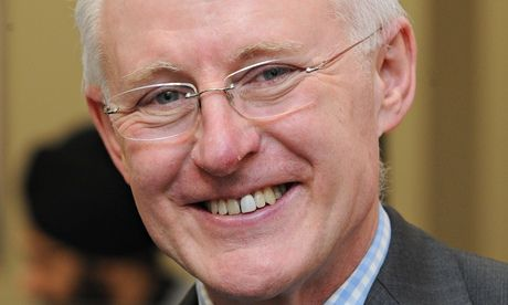 Lib Dem care minister Norman Lamb backs moves to legalise assisted suicide