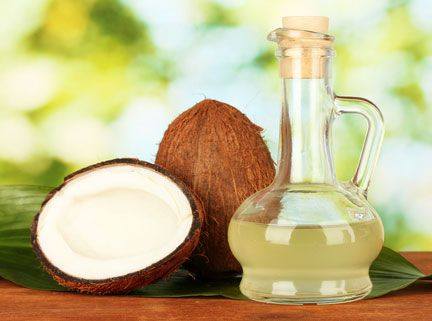 Why I Love Coconut Oil | Poliquin Lifestyle