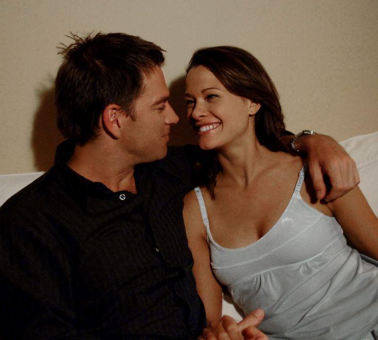 "NCIS"" Season 13 — Scottie Thompson Previews Tony/Jeanne Benoit ..."