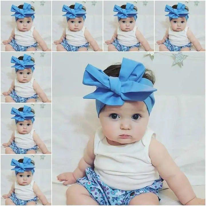 اجمل صور اطفال في العالم فيس بوك Most Beautiful Pictures Beautiful Pictures Pictures