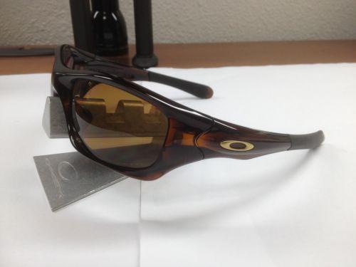851b2df51850 Oakley Fishing Gear