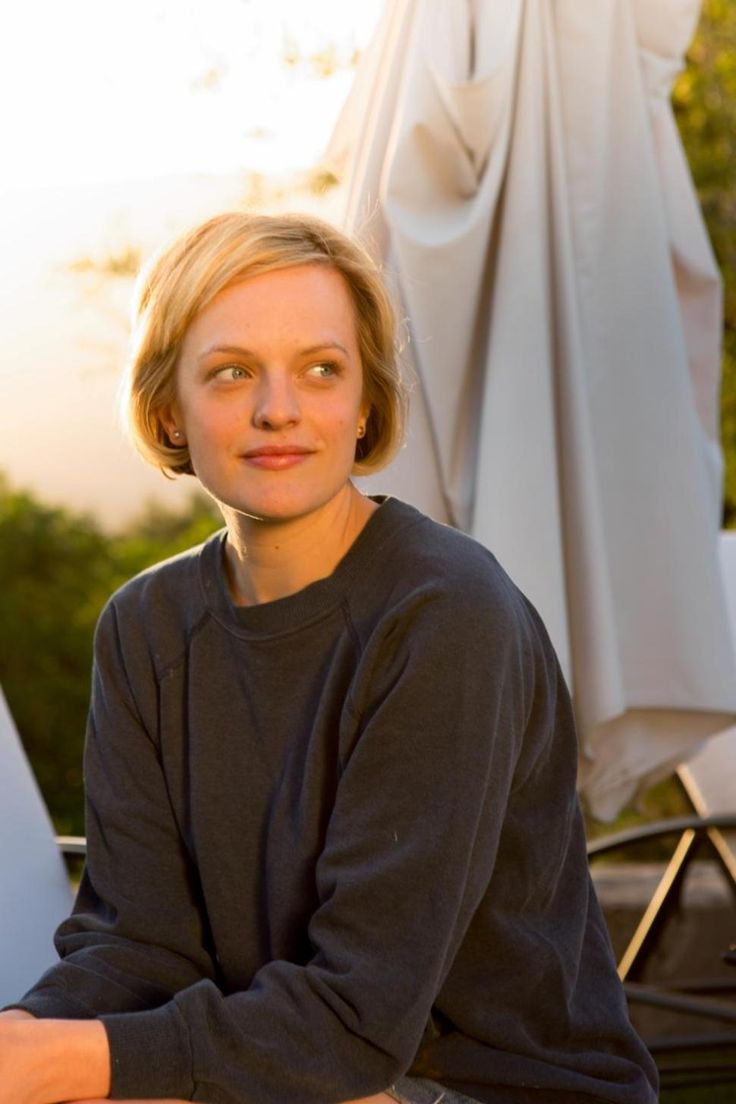 111 best images about Elisabeth Moss on Pinterest | Fall ...