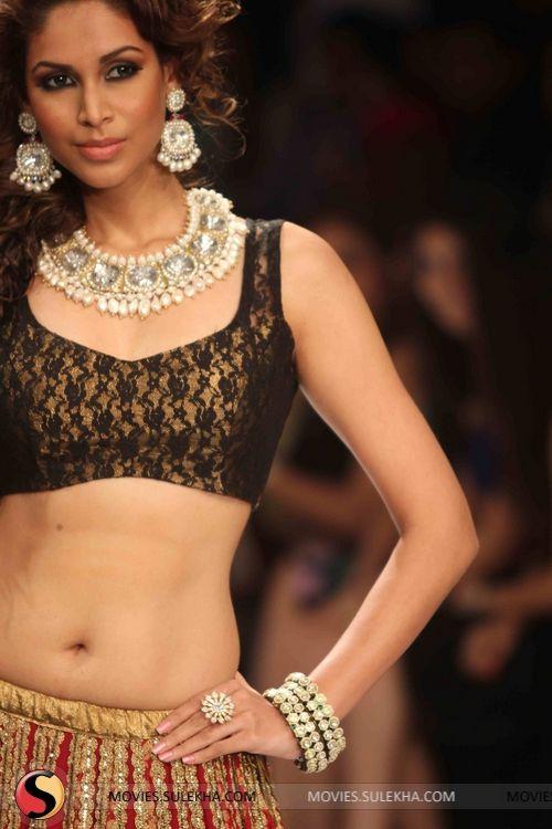Gallery :Golecha's Jewels http://golechajewels.in/ Show at IIJW 2012 Jaipur, Mumbai, Pune