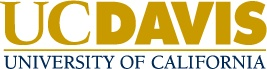 University of California, Davis, CA. By the numbers: Avg. GPA: 4.03; Avg. SAT:1901;	Avg. ACT: 28 45.3% Acceptance rate