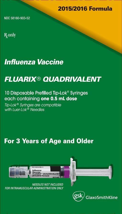 Influenza pittsburgh