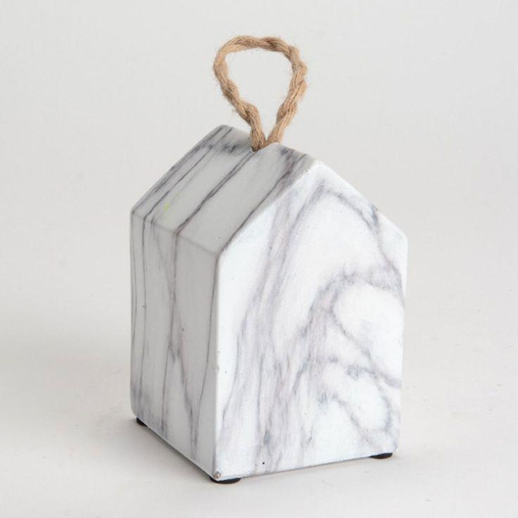 Cale porte Maison effet marbre : http://www.maginea.com/fiche/P201512080344.html