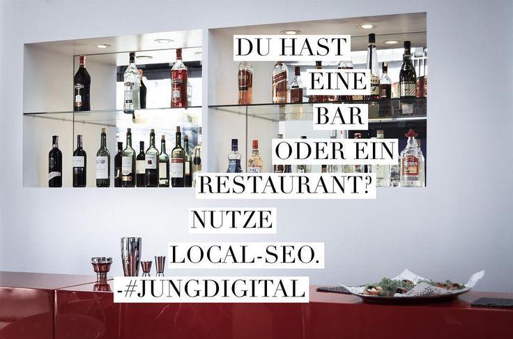 #contentmarketing #seo #sea #onlinemarketing #conversionrates #suchmaschinenoptimierung #digitalmarketing #contentboosting #storytelling #jungdigital