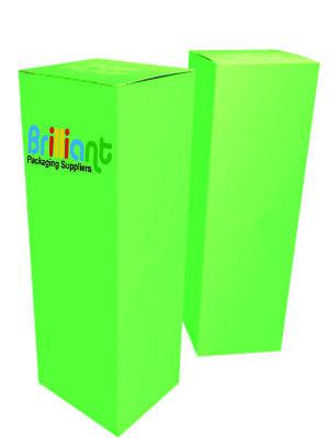 Free Box Templates Box Template Generator in PDF  Ai Brilliant