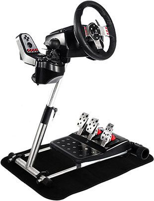 VEVOR G29 Racing Steering Wheel
