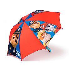 Nick Jr Paw Patrol Umbrella