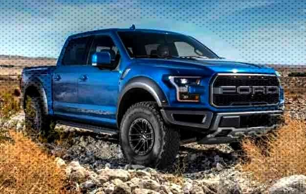 Seeking Raptor Bring Power 2020 Ford F150 Back For Hp Is
