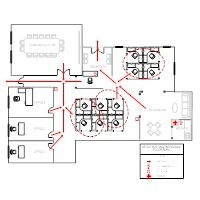 Best Emergency Planning Examples Images On