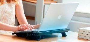 Cu siguranta va veni momentul in care vei avea de gand sa iti cumperi un laptop pe care sa il folosesti in interes personal, si cu siguranta te vei gandi la mai multe modele si vei intreba in stanga si in dreapta ce model de laptop sa alegi. http://taramulfaraonilor.ro/cum-alegi-un-cooler-bun-pentru-laptop/
