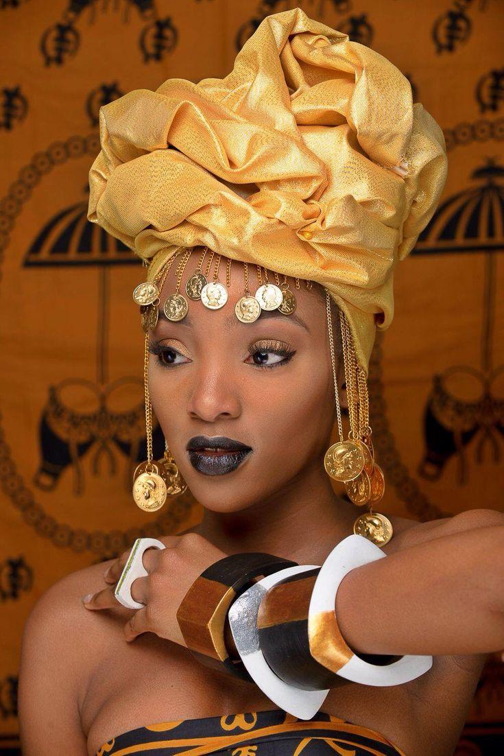 #WrapDiyanu ~Latest African Fashion, African Prints, African fashion styles, African clothing, Nigerian style, Ghanaian fashion, African women dresses, African Bags, African shoes, Nigerian fashion, Ankara, Kitenge, Aso okè, Kenté, brocade. ~DKK http://www.lovelysilks.com
