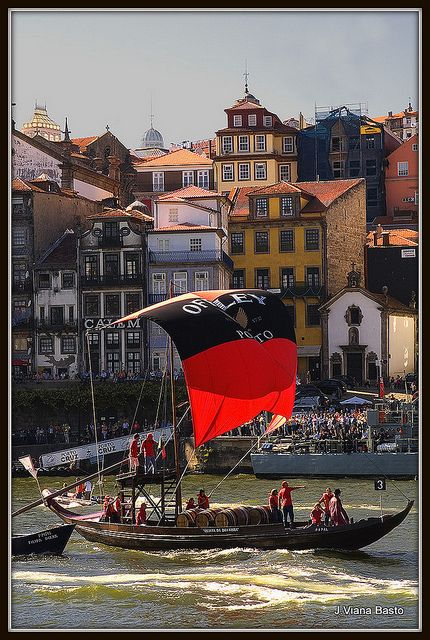 3 - RABELO | Flickr - Photo Sharing! Porto, Portugal