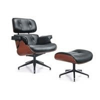 100essential offering you best antique leather chairs for sale at affordable price. Buy armchair and get some amazing flat offers..