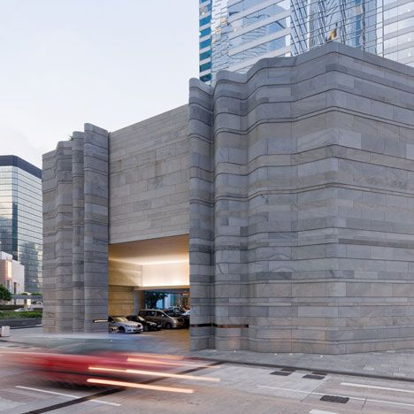 The 25 best stone facade ideas on pinterest diy for Interior design freiburg
