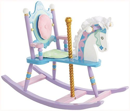 802 Best Images About Ride On Toys On Pinterest Toys For